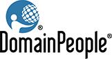 Domain People