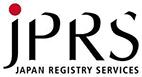 (株)カビールケンはJPRS認定の指定事業者です