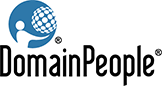 Domain People