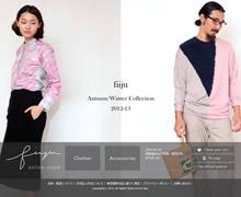 sample_fiiju