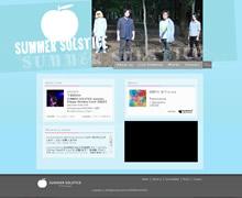sample_summer